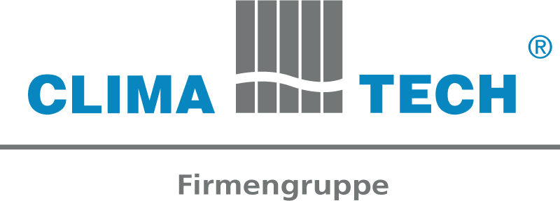CLIMATECH-Firmengruppe-Leipzig