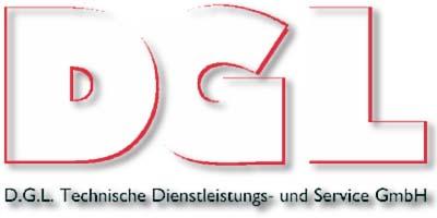 DGL-Dienstleistung