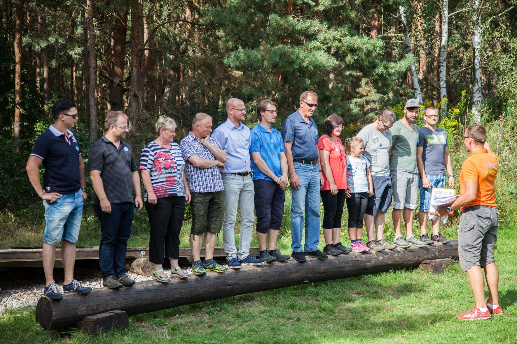 climatech-2016-rubiconpark-3619