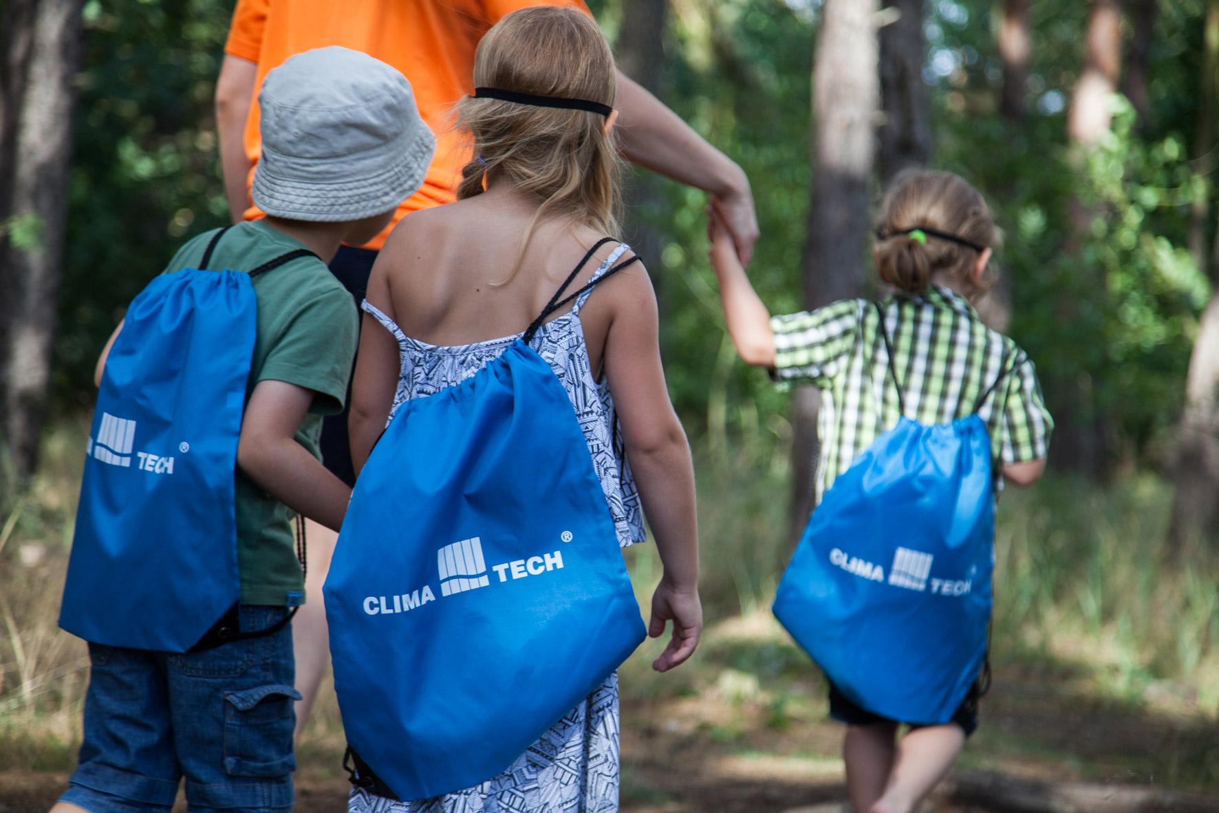 climatech-2016-rubiconpark-3705