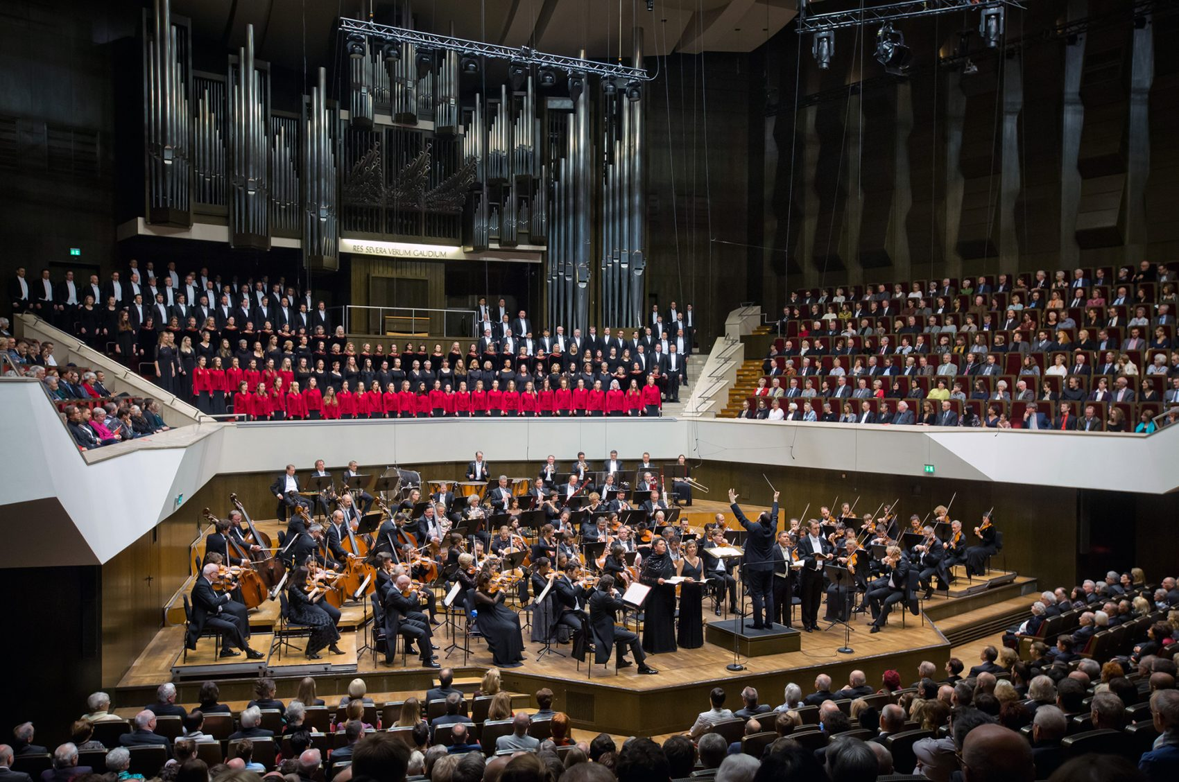 gewandhausorchester-leipzig-climatech