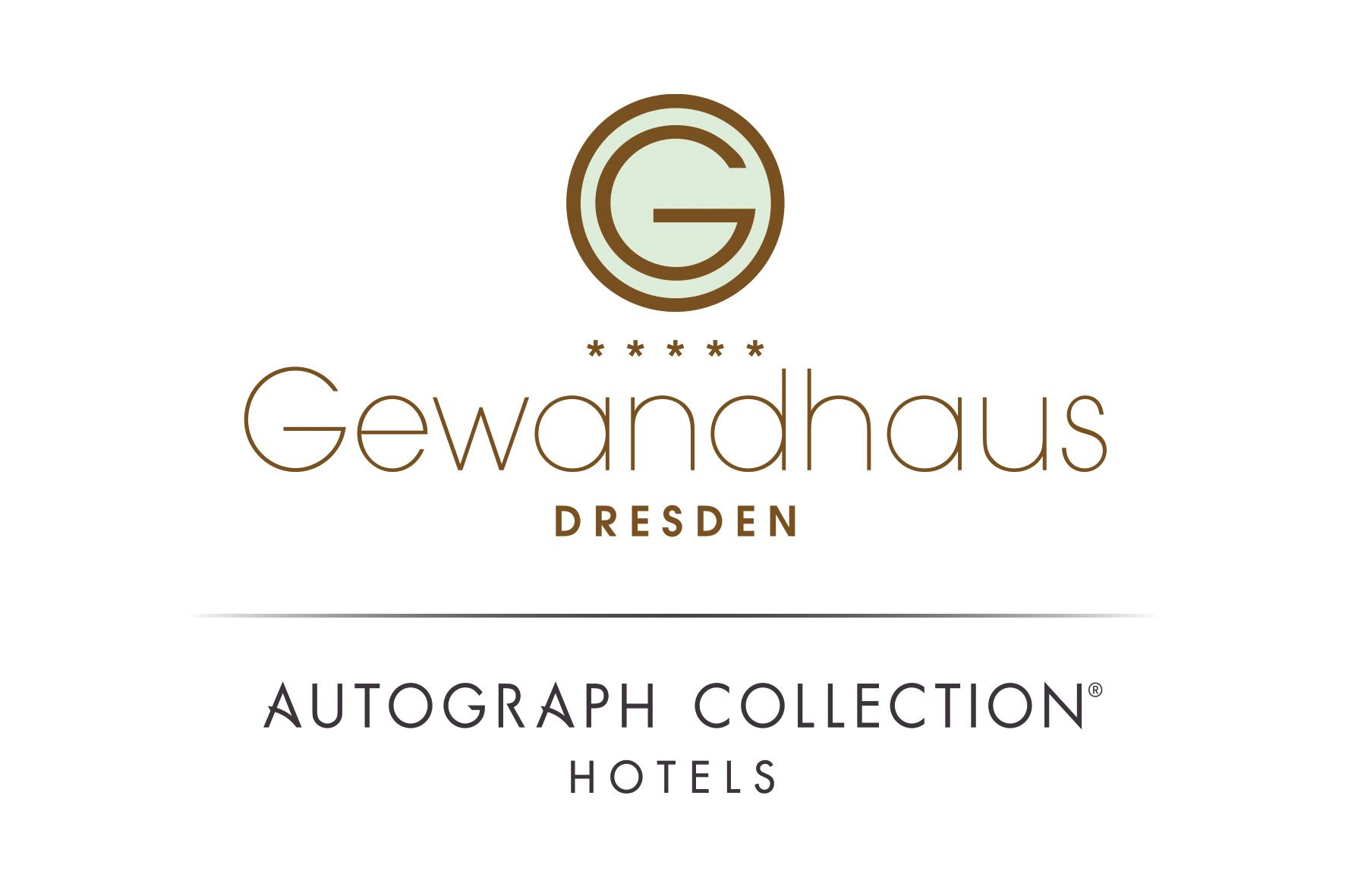 07c-gwd_logo