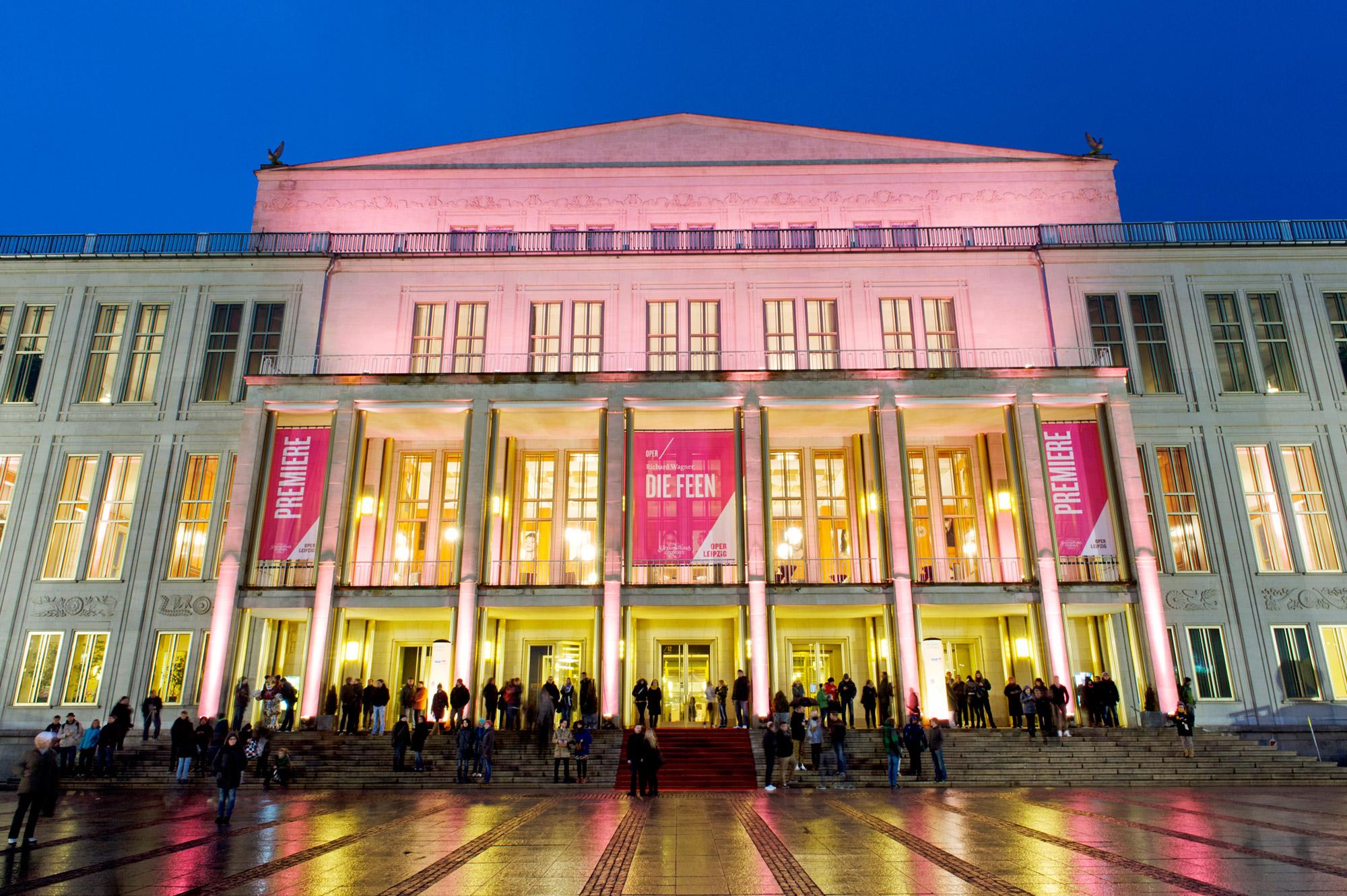 Oper Leipzig 03