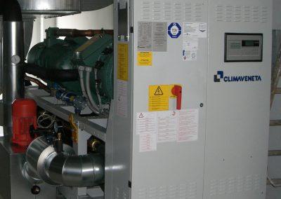 B. Braun Avitum Saxonia GmbH (Berggießhübel)
