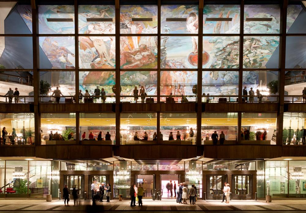 GWH-Architektur_4594_10-4-2015-JENSGERBER_website